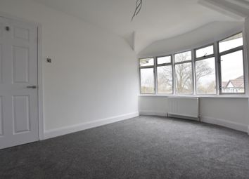 2 bed maisonette to rent in North Western Avenue, Watford WD25