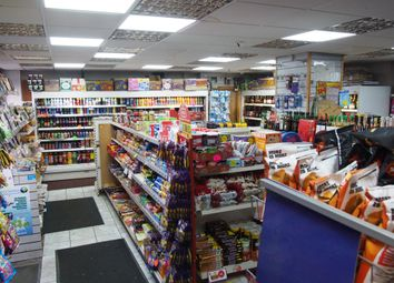 Thumbnail Retail premises for sale in Off License & Convenience B27, Acocks Green, West Midlands