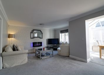 Thumbnail 6 bedroom shared accommodation to rent in Osborne Road, Essex
