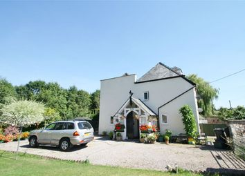 Thumbnail 3 bed cottage for sale in Flaxley, Newnham