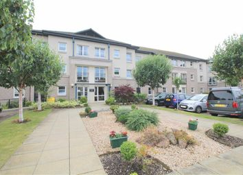 Thumbnail 2 bed flat for sale in 44, Royal Ness Court, Inverness