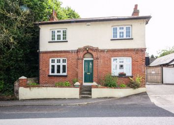 Thumbnail 3 bed property to rent in Sandwich Road, Eastry, Sandwich