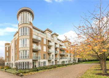 Thumbnail 2 bed flat to rent in Melliss Avenue, Richmond, Surrey