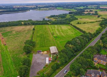 Thumbnail Barn conversion for sale in Off The A508, Brixworth