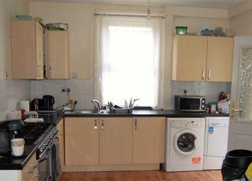 Thumbnail Room to rent in St. Andrews Court, Noctorum Lane, Prenton