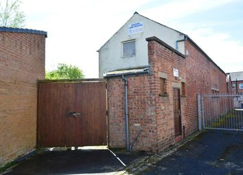 Thumbnail 2 bed semi-detached house for sale in Melrose Avenue, Layton, Blackpool
