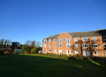 Thumbnail 2 bedroom flat for sale in Lyndhurst Court, Hunstanton