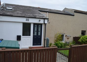 Thumbnail 3 bed property to rent in Eastcliffe, Spittal, Berwick Upon Tweed, Northumberland