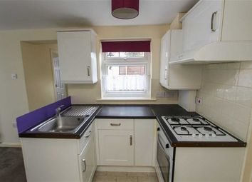 Thumbnail 2 bed flat to rent in Thornhill, North Weald, Epping