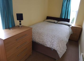 Thumbnail 1 bed property to rent in Rhode Lane, Bridgwater