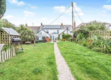 Thumbnail 5 bed semi-detached house for sale in Helston, Cornwall, Uk