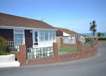 Thumbnail 2 bedroom property for sale in Bideford