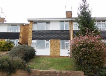 Thumbnail 4 bed semi-detached house for sale in Copford Close, Billericay