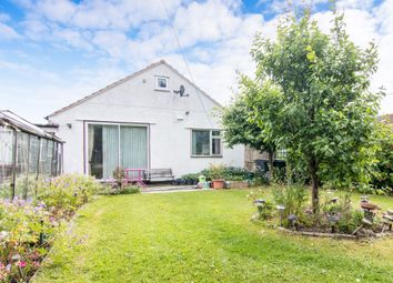 Thumbnail 2 bedroom detached bungalow for sale in Larkhill Avenue, Upton, Wirral