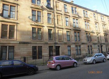 Thumbnail 2 bed flat to rent in Garturk Street, Glasgow