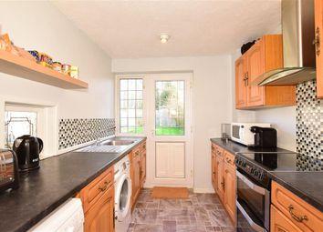 3 bed end terrace house for sale in Beech Mast, Vigo, Kent DA13