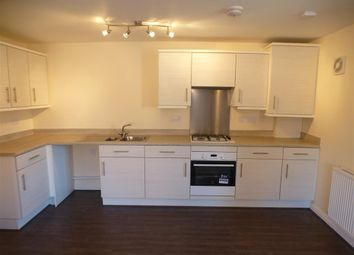 Thumbnail 2 bed flat to rent in Martineau Drive, Harborne, Birmingham