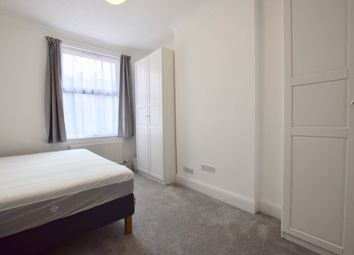 Thumbnail 1 bed flat to rent in Coundon Street, Coventry