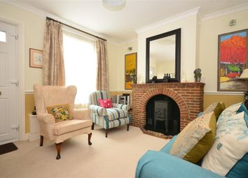 Thumbnail 2 bedroom cottage to rent in Hart Gardens, Dorking