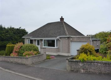 Thumbnail 2 bed bungalow for sale in Anderson Drive, Perth, Perthshire