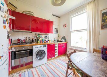 Thumbnail 2 bedroom maisonette for sale in Elmore Street, Islington, London