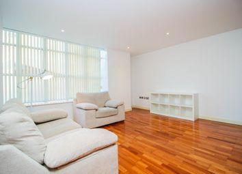 Thumbnail 2 bed flat to rent in The Mill, Moreville Street, Birmingham