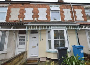Thumbnail 2 bed property for sale in St. Andrews Villas, Princes Road, Hull