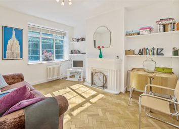 2 bed flat for sale in North Hill, Highgate N6