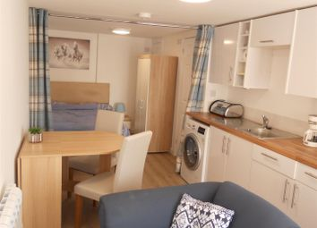 Thumbnail 1 bed property to rent in Troutbeck Road, Lancaster