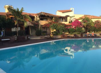 Thumbnail 1 bed apartment for sale in Porto Antigo 1 Apt 19, Santa Maria (Front Line), Cape Verde