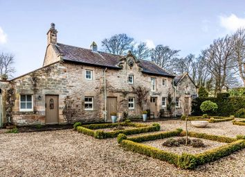 Thumbnail 4 bed barn conversion for sale in Allendale Road, Hexham