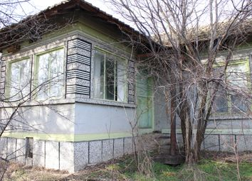 Thumbnail 3 bed country house for sale in Ref.Number-Kr205, Village Of Garvan, Sitovo Municipality, Bulgaria