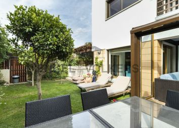 Thumbnail 4 bed detached house for sale in Rua Afonso Sanches, Cascais E Estoril, Cascais