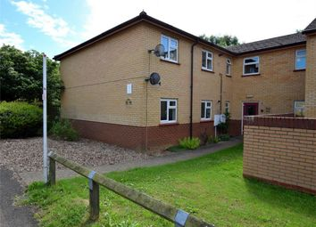 Thumbnail 2 bedroom flat to rent in Thames Road, Huntingdon, Cambridgeshire