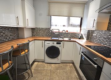 Thumbnail 3 bed shared accommodation to rent in Cromer Street, Bloomsbury, Ucl.Uclh, Lse, Kings Cross, Euston, London