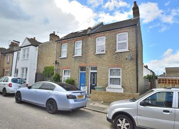 Thumbnail 3 bed property to rent in Hilldrop Road, Bromley