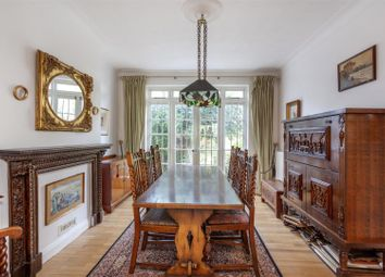 3 bed semi-detached house for sale in Park House Gardens, Twickenham TW1