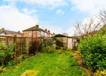 Thumbnail 3 bed terraced house to rent in ., North Wembley