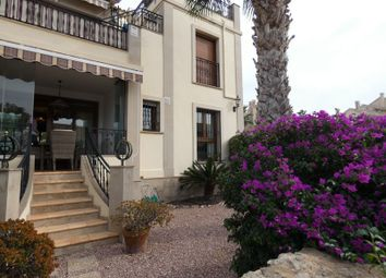 Thumbnail 2 bed apartment for sale in La Finca Golf Resort, Algorfa, Alicante, Spain
