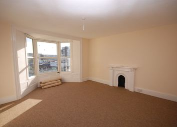 Thumbnail 3 bed flat to rent in York Place, Causeway, Beer, Seaton