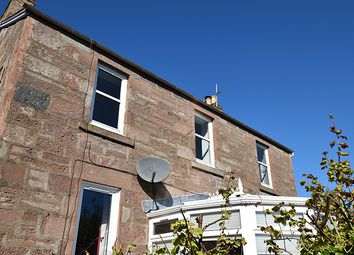 Thumbnail 3 bed flat to rent in John Street, Blairgowrie