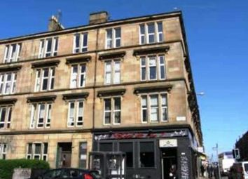 Thumbnail 2 bed flat to rent in 6 Armadale Street, Dennistoun, Glasgow G31,
