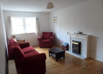 Thumbnail 1 bed flat to rent in 31/2 Rodnet Street, Edinburgh, 4El