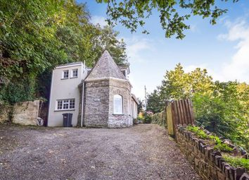Thumbnail 3 bed cottage for sale in Sinai Hill, Lynton