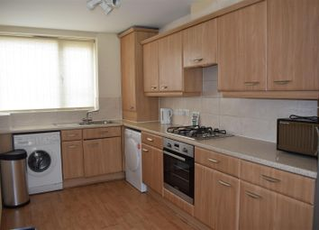 3 bed property for sale in Hatchley Street, Grove Village, Manchester M13