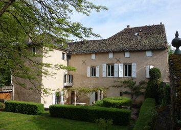 Thumbnail 1 bed property for sale in Midi-Pyrénées, Aveyron, Millau
