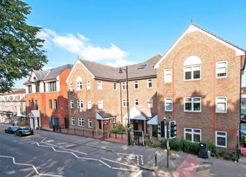 Thumbnail 1 bed flat to rent in Liberty Court, 101-103 Bell Street, Reigate, Surrey