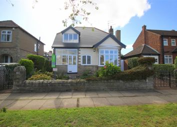 Thumbnail 3 bed detached house for sale in Hartford Road, Darlington