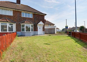 3 bed semi-detached house for sale in 5th Avenue, Hull, East Yorkshire HU6