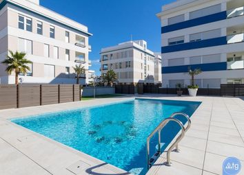 Thumbnail 3 bed apartment for sale in Quesada, Alicante, Spain